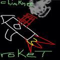 chimKnee roKet image