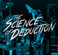 The Science of Deduction image
