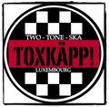 Toxkäpp! image