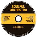 Soulful Orchestra image
