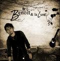 Benoit et la lune image