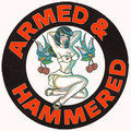 Armed and Hammered image