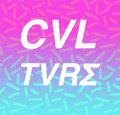 CVLTVRΣ image