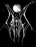Grendel image
