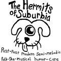 The Hermits of Suburbia image