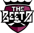 The Beetz image