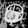 Enemata Productions image