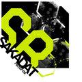 Sakadat Records image
