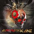 Automatic Kane image