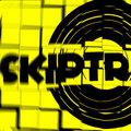 Skiptrack image