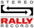 Rally Records image