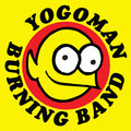 Yogoman Burning Band image