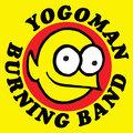 Yogoman Burning Band image