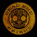 Dead End Friend image