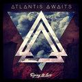 Atlantis Awaits image