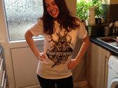 Fox Boy T-Shirt photo