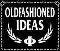 Oldfashioned Ideas image