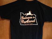 Famous T-shirt Bundle! photo