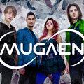 Mugaen image