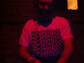 Proper Trax Movement T-Shirt photo