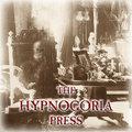 Hypnogoria image