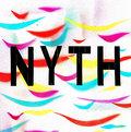 NYTH image