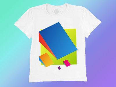 Raumskaya T-shirt main photo