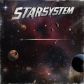 STARSYSTEM image
