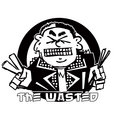 The Wasted image