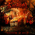 Exordial image