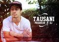 Tausani image