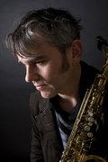Kevin Figes Quartet image