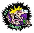 Off Balance image