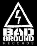 Bad Ground Records image