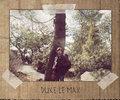 Duke Le Max image