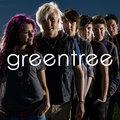 Greentree image