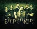 Empyrion image