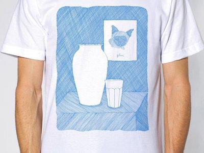 flaundi T-shirt main photo