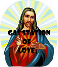Gas Station Of Love image