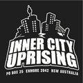 innercity uprising image