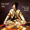 Michael Van image