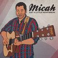 Micah image