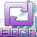I3orje image