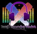 Rough Recording Studios image