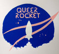 Queer Rocket image