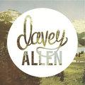 Davey Allen image