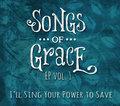 Grace Worship image