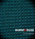 Burnthouse image