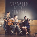 Stranded at the Station image