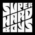 Super Hard Boys image